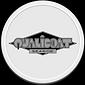 qualicoat.png