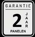 Garantie 2 ans Panneaux.png