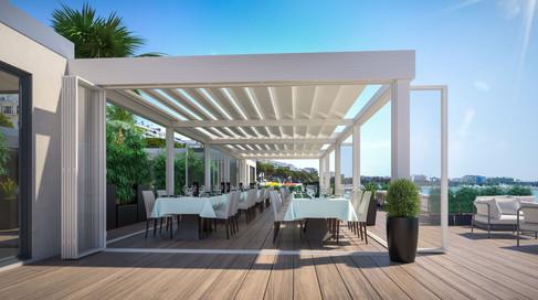 SKY LOUNGE restaurant 4c.jpg