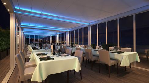 SKY LOUNGE restaurant 4e.jpg