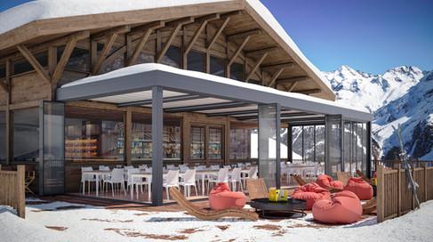 SKY LOUNGE restaurant 5a.jpg