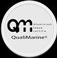 Qualimarine.png