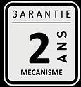 Garantie_2_ans_mécanisme.png
