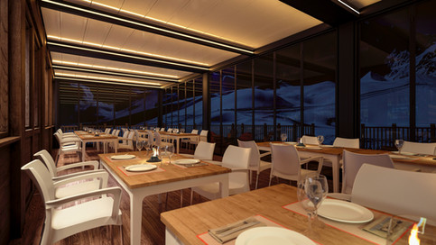 SKY LOUNGE restaurant 5c.jpg