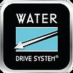 LOGO_WaterDriveSystem.png