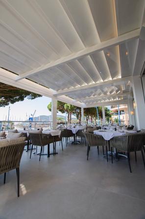 SKY LOUNGE restaurant 3e.jpg