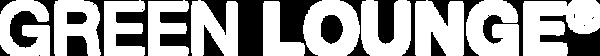 Logo_GreenLounge_Blanc_Transparent.png