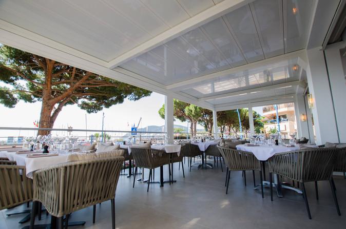 SKY LOUNGE restaurant 3f.jpg