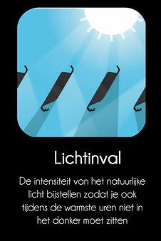 4 LICHTINVAL NL.jpg
