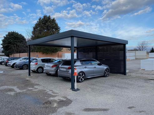 espace lounge design carport.jpg