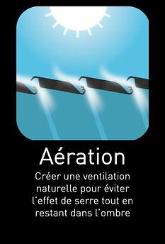 2 AERATION FR.jpg