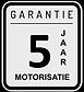 Garantie 5 ans Motorisation.png