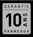 garantie 10 ans.png