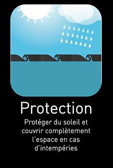 1 PROTECTION FR.jpg