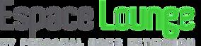 Logo_EspaceLounge_Couleurs_Transparent_e