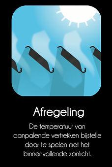 3 AFREGELING NL.jpg