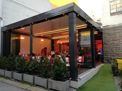 SKY LOUNGE restaurant 6.jpg