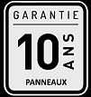 Garantie 10 ans Panneaux.png