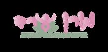 moran logo final-04.png