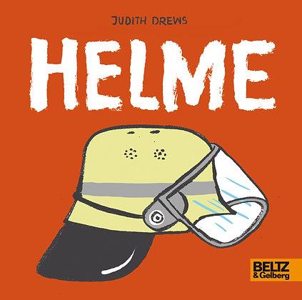 Beltz - Helme