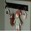Thumbnail: Fabelab Jumping Jack - Elf Girl