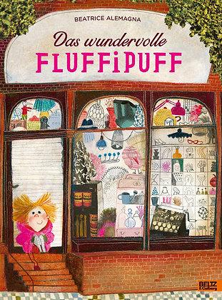 Beltz - das wunderbare Fluffipuff