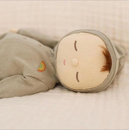 Dozy Dinkum Doll Pickle