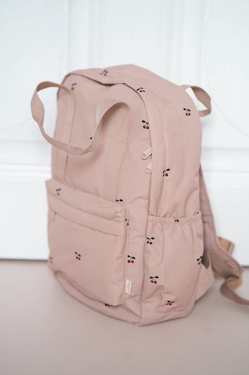 Konges Slojd Loma Kids Backpack Junior