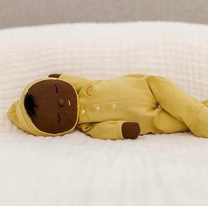 Dozy Dinkum Doll Mini