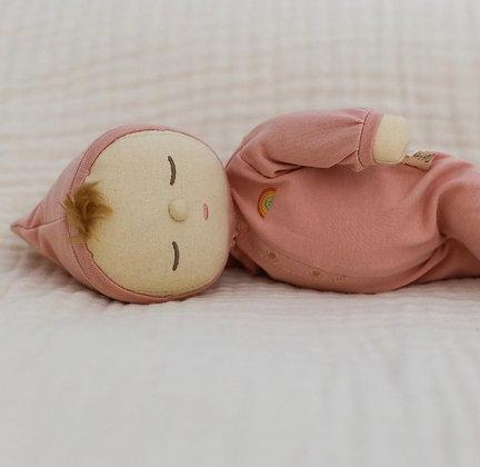 Dozy Dinkum Doll Moppet