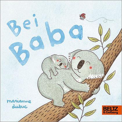 Beltz - Bei Baba