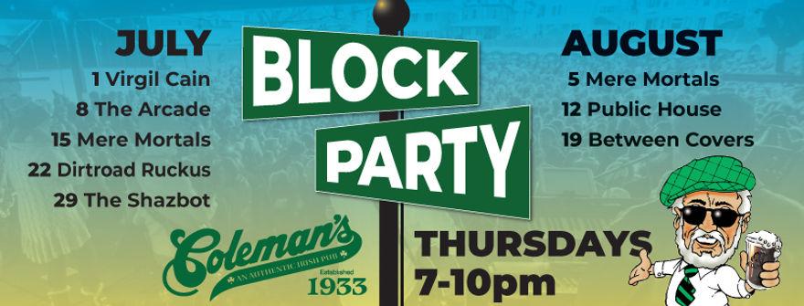 Colemans_BlockParty21.jpg