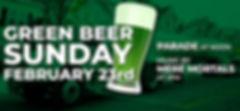 GreenBeer-2020-web.jpg