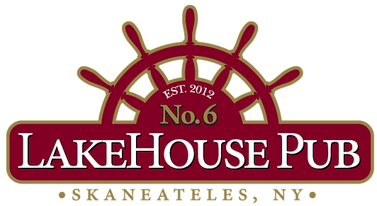 lakehouse-gold-logo.png