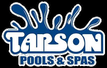 Tarson Pools Amp Spas