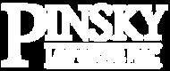 pinksy-logo-white.png