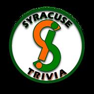 syr_trivia-logo1.png