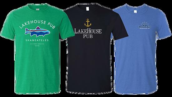 lakehouse-tshirts.png