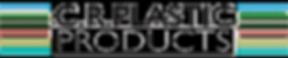 crplastics-logo-crp.png