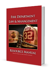law-management-book.png