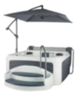 SideView-CoverOff-LightsOff-Cabana2500-W