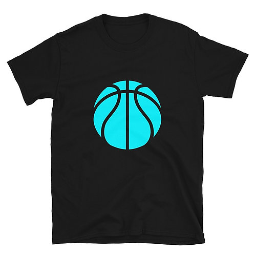 Love The Game Sleeve Unisex T-Shirt