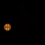 boy-dribbling-icon.png