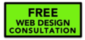 Free Website | Free Website Design | Affordable Web Design | Affordable Logo Design | Create a logo