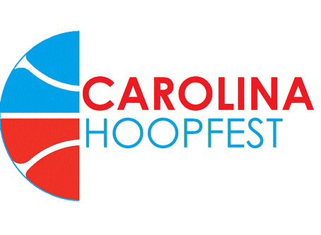 Hoopfest Summer Camp Scholarship Program!