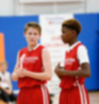 Club basketball teams in Charlott,NC | Competitive Basketball in Charlotte NC