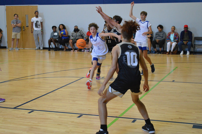 Youth Basketball Tournaments in Charlotte NC   Youth Basketball in Charlotte NC