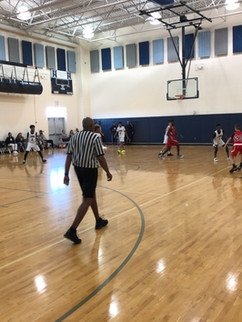 Youth Basketball Charlotte NC | Youth Basketball Tournaments Charlotte NC | Youth Basketball Teams Charlotte NC