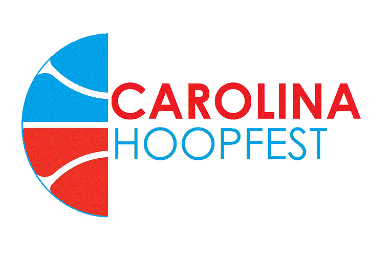 Youth Basketball Camps in Charlotte,NC
