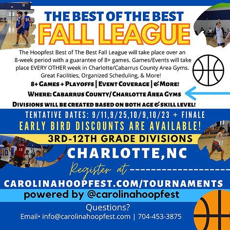 5ED9A8FB-Charlotte NC Youth Basketball Tournaments | Youth Basketball Charlotte NC | Youth Basketball League Charlotte NC